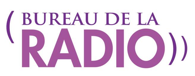 """Pour le BLR : """"la RNT n'a aucun avenir"""""""