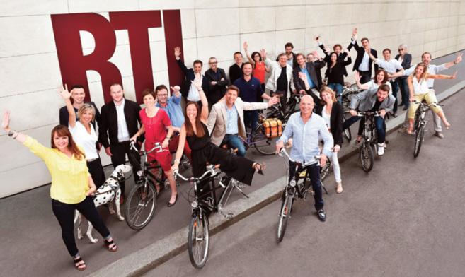 RTL : un petit air de grandes vacances ?