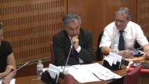 Le Député Rogemont s'interroge sur l'absence de Radio France sur la RNT qui sera lancée ce 20 juin