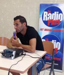 La Radio Plus et ODS Radio soutiennent l'ETG FC