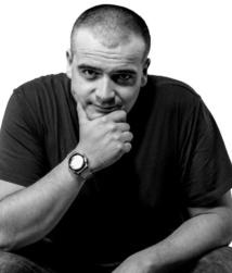 Julien Mano nommé à la direction d'Horizon