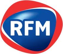 """Denac : """"La diversité au cœur du succès de RFM"""""""