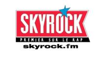 Skyrock et ses 3 602 000 auditeurs