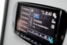 61 radios dont 13 nouveaux programmes inédits sur la bande FM sont désormais disponibles en RNT à Paris, Marseille et Nice