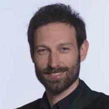 RTL Net : Thomas Karolak prend du galon
