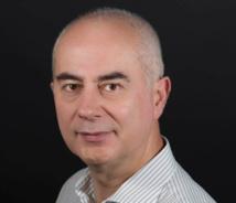 Thierry Gandilhon rejoint NETIA