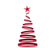 Flashback en 2012 - C'est déjà Noël