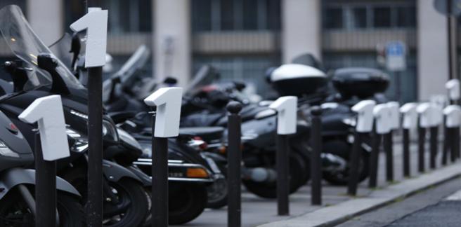 Street Marketing réussi pour Europe 1
