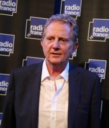Pas de budget pour la RNT à Radio France