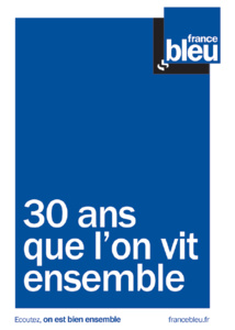 Neuf locales ont (presque) 30 ans