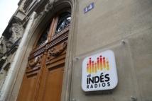 Priorité au digital pour les Indés Radios