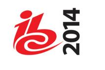 IBC 2014 : du 11 au 16 septembre