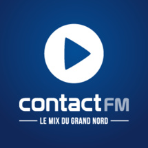 Contact est (re)devenue Contact FM
