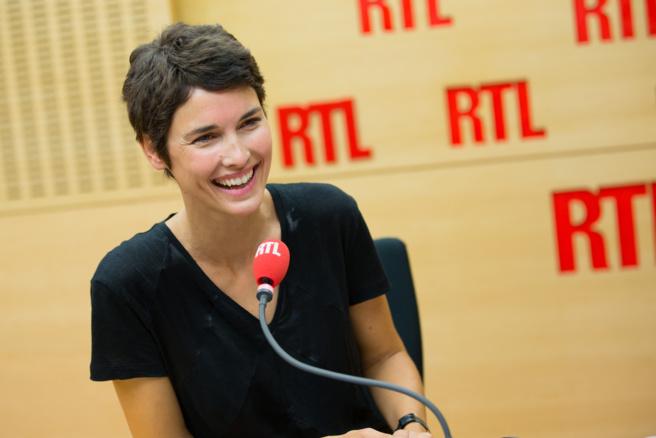 © Romain Boé -Abacapress pour RTL