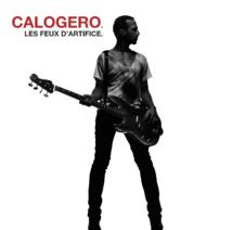 Alouette accueille Calogero