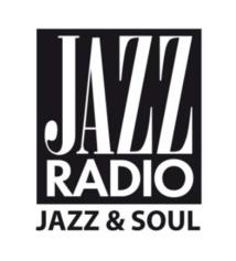Jazz Radio à Tanger