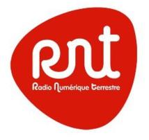 """Jean-Paul Baudecroux : """"La RNT est obsolète et seul le SIRTI en veut"""""""