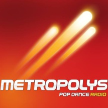 Metropolys en adéquation avec Brandy