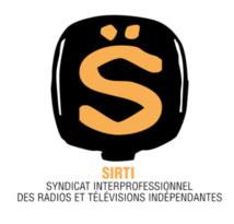 """Le SIRTI dénonce un """"décret irresponsable"""""""
