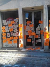 OÜI FM : des auditrices crient au sexisme