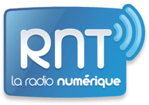Le CSA veut lancer la RNT à Strasbourg et Lille