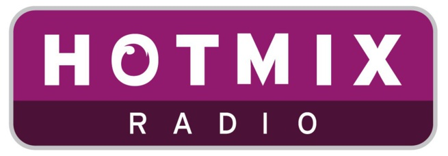 Nouvelle application pour Hotmix Radio