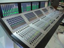 Un Award pour Audiopole