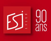 Bon annviversaire à l'ESJ de Lille