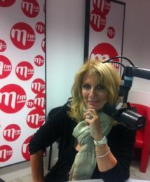 Evelyne Adam a rejoint MFM Radio où elle anime Allô Evelyne