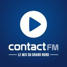 Contact remixe la musique