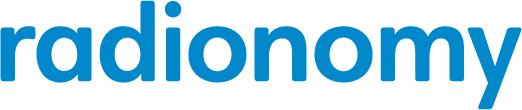 Radionomy lance son nouveau RadioManager
