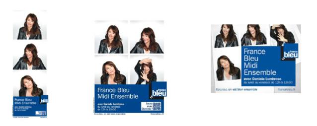 France Bleu en campagne
