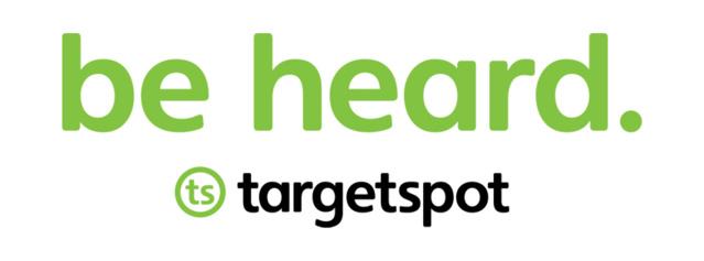 TargetSpot : un partenariat avec 5 radios digitales historiques