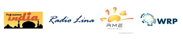 Quatre associatives répondent au CNRA