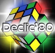 Déclic 80 : le son culte d'une décennie