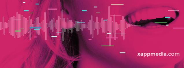 Des spots publicitaires radio interactifs