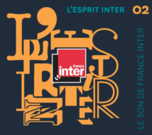 "Parution de ""L'Esprit France Inter"""