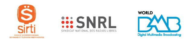Lancement de l'Alliance pour la RNT