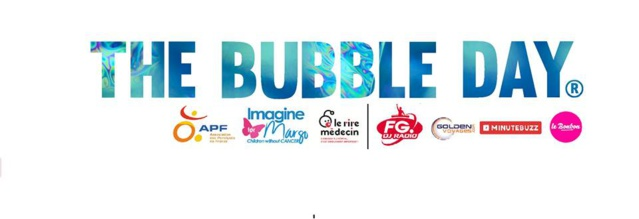 Radio FG solidaire du Bubble Day
