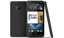 UK : le Gouvernement et la BBC réclament la RNT dans les Smartphones