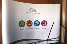 Appel à candidatures pour 48 fréquences dans le CTA de Lyon