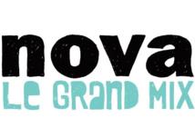 Radio Nova et TSF ne sont pas à vendre mais…