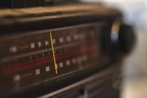 Irlande : RTÉ ferme son émetteur Grandes Ondes