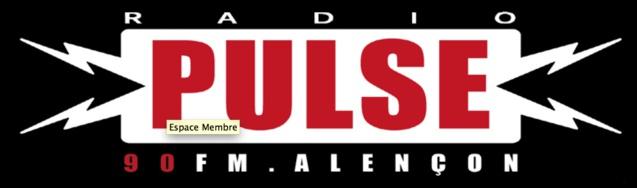 Radio Pulse et RPL en difficulté