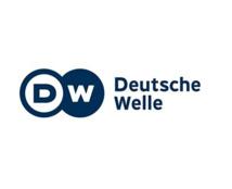 La Deutsche Welle s'implante en Afrique