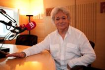 Georges Lang est aux commandes des Nocturnes depuis qu'il a créée l'émission en 1973 © Abaca Press pour RTL