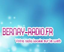 Bernay Radio : une micro-locale qui monte