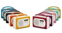 La loi dit que la radio numérique passe par la RNT