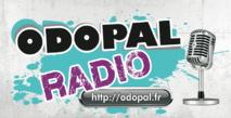 Odopal crée du lien social dans le Pas-de-Calais