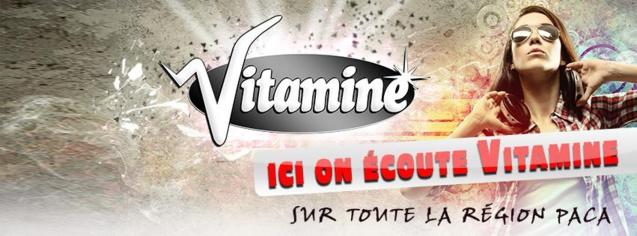 Bernard Tapie prendrait de la Vitamine